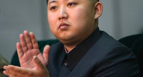 Corea del nord: elezioni paradossali